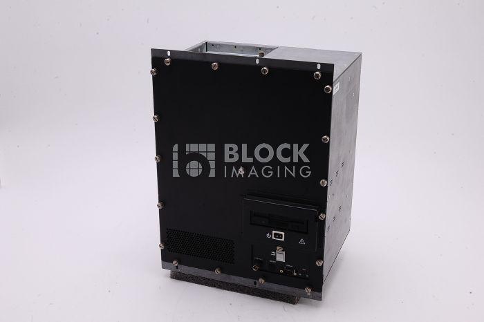 2197212 Titan ASC EDM Assembly