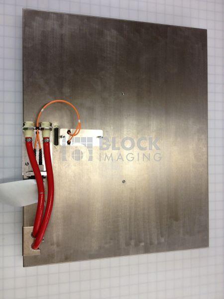 2200286-2 41cm Lightning Detector
