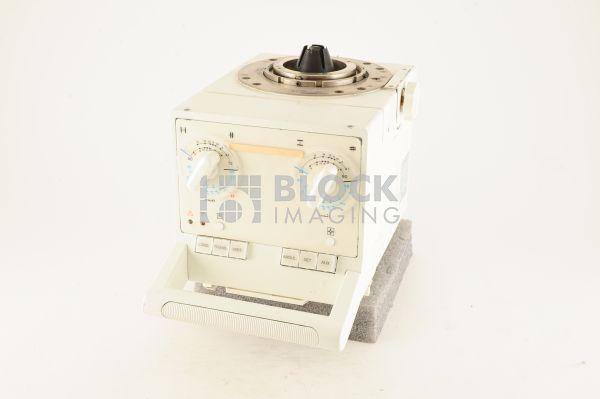 2204634 Ultranet SA Collimator