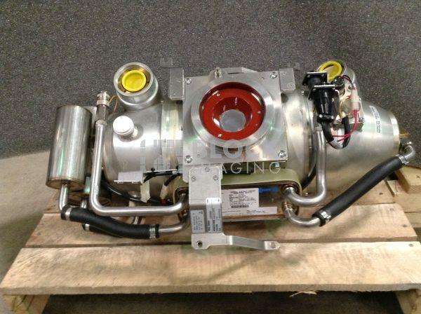 2216500 Performix MX 160A X-ray Tube