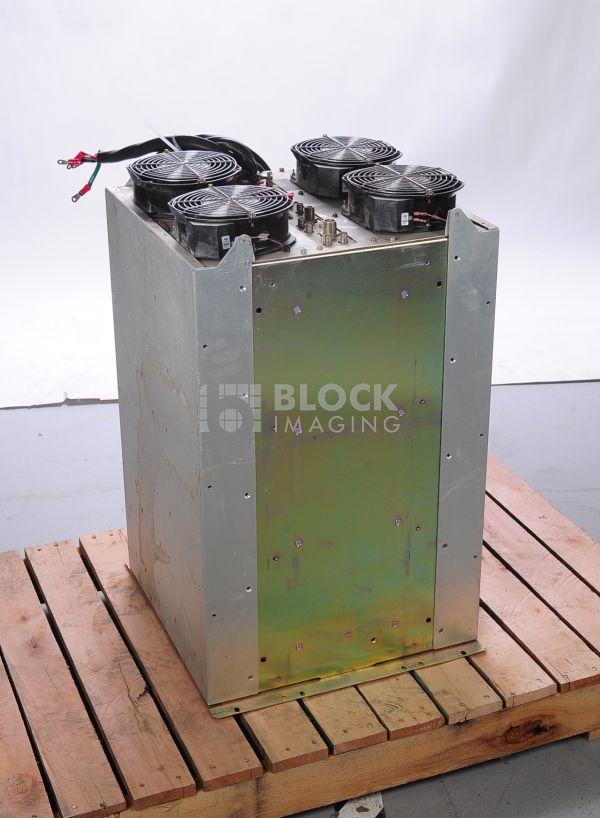 2230683 RF Amplifier