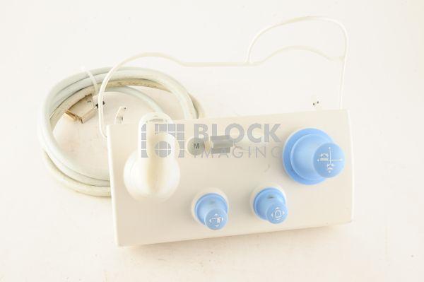 2237457-15 Smart Box