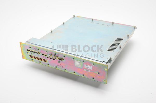 2248992-3 Gradient Processor