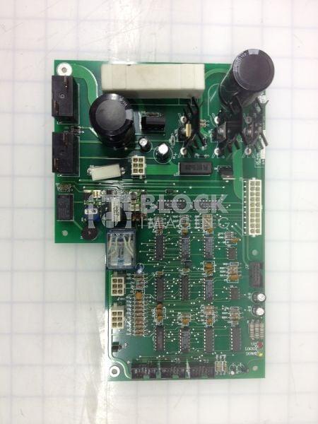 2259298-26 Table Logic Control Board