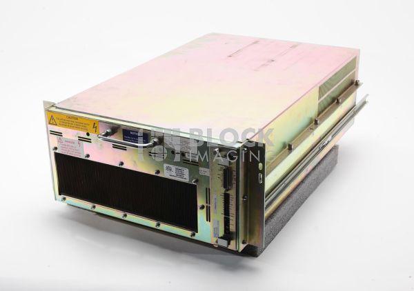 2270055 ACGD Gradient Amplifier