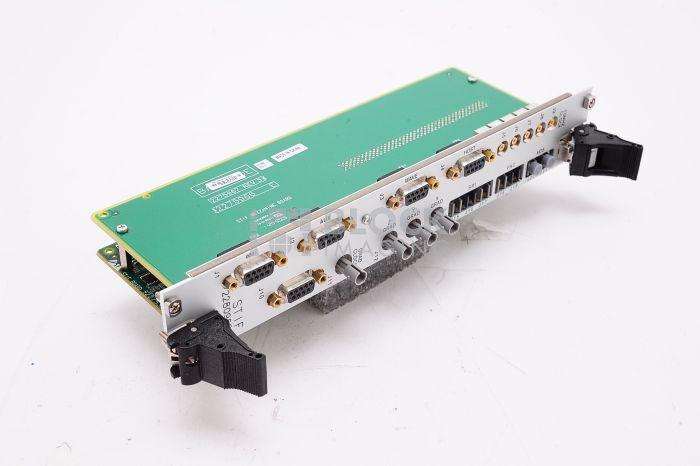 2280952-3 STIF Board