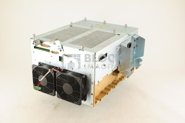 2281950-4 JH4 Inverter with Shields Assembly