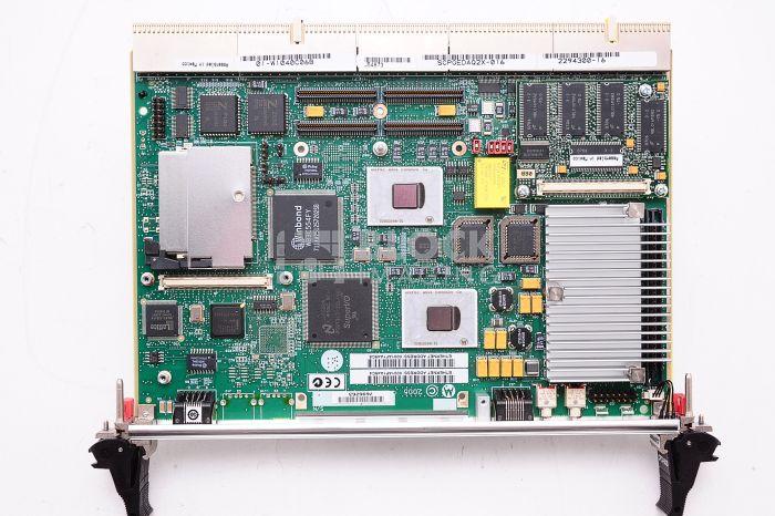 2294300-16 HDMR2 AGP-APS Board