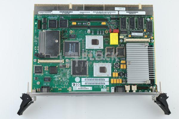 2294300-18 APS2 Board