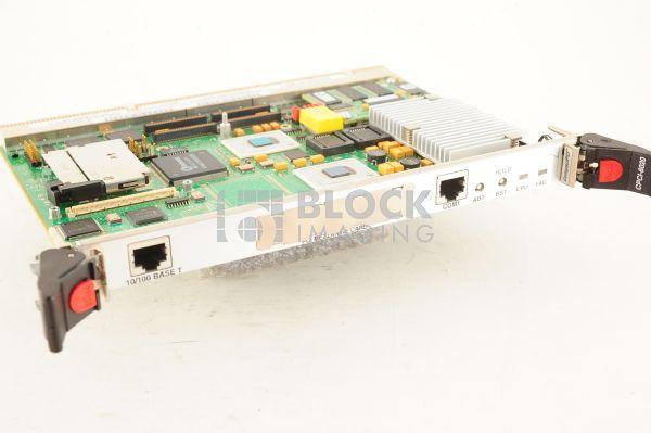 2294300-23 AGP2/APS2 Board