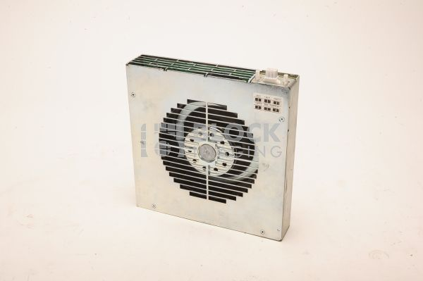 2294300-7 MGD Fan Assembly