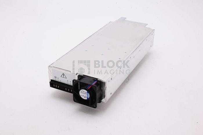 2316485-7 180V Martek Power Supply