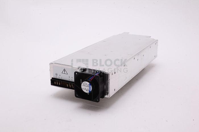 2316487-6 AC/AC 230VAC-2KW Converter
