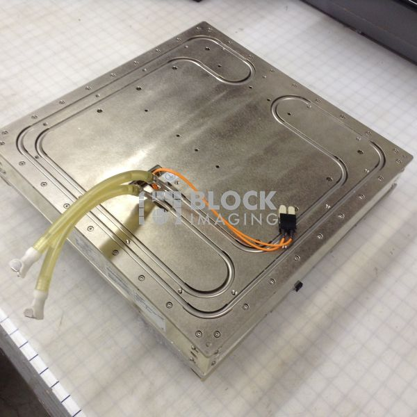 2329766 41cm Detector