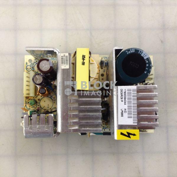 2331012 24VDC Power Supply