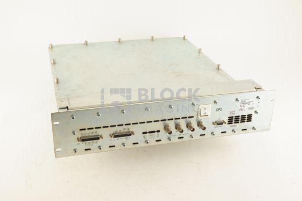 2331400 GP3 Module