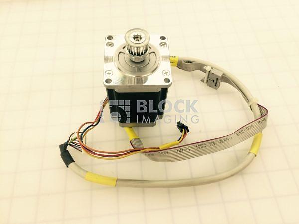 2345907 Compression Motorized Motor