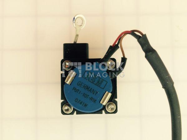 2345909 Compression Potentiometer
