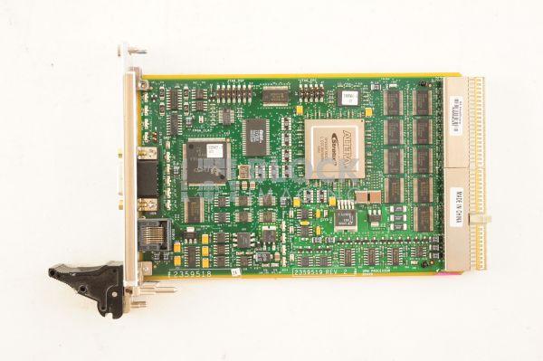 2359518-2 UPM Processor Board