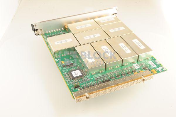 2361470-2 Remote RF Exciter Board
