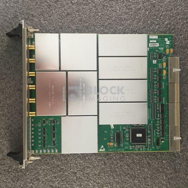 2361470-3 RRF Master Exciter Board
