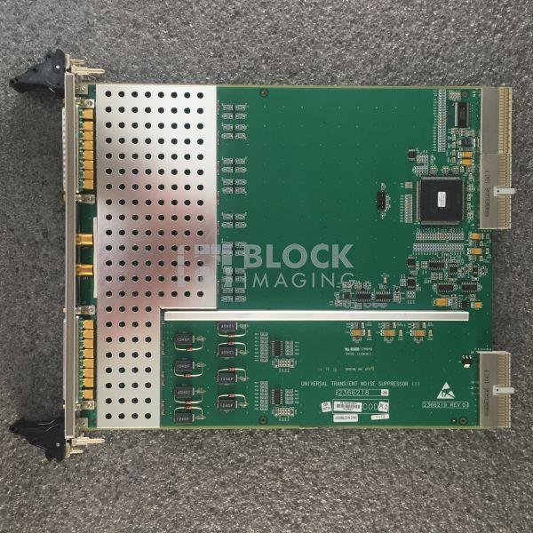 2366218-2 NMR UTNS3 Board