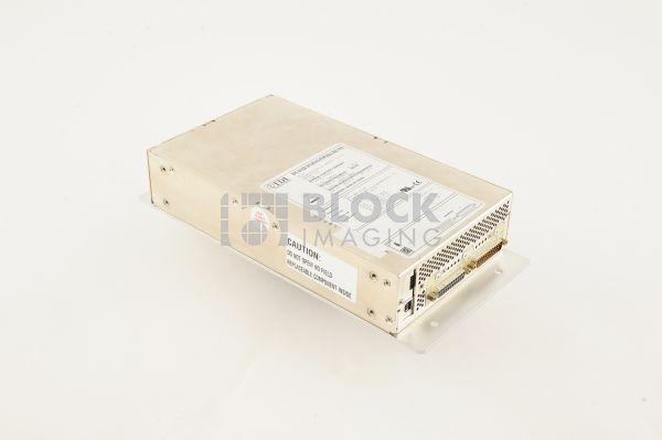 2375101-5 Next Generation USB Version Power Supply