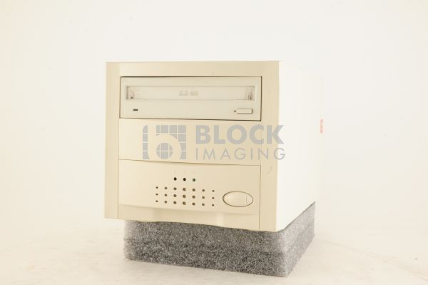 2381744 SCSI Tower Assembly