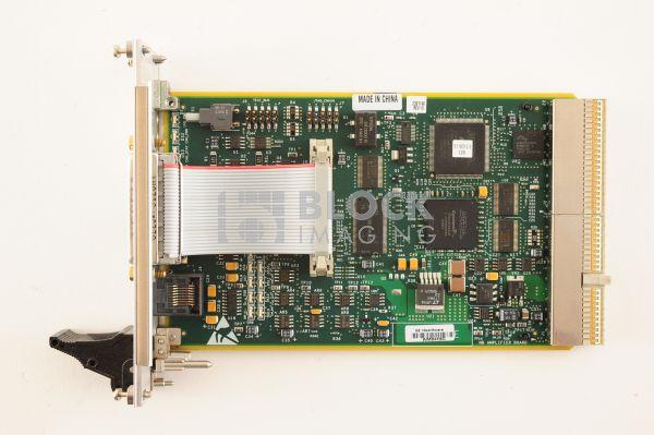 2391146 NB AMP IF Board