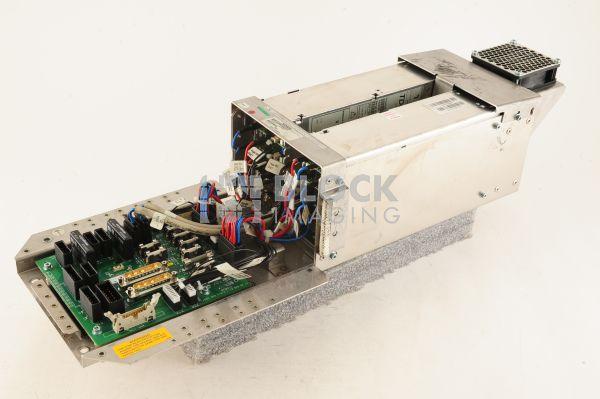 7735231 D502 PDR P10GX