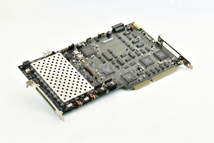 00-879004-01 Video Controller Board