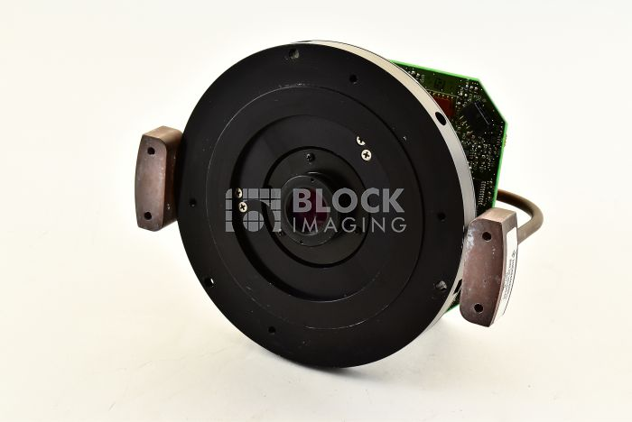 00-879127-01 CCD Camera