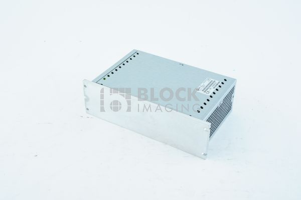 3089828 Frequency Inverter
