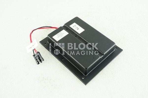 7758530 Lead ACCU 12V Battery