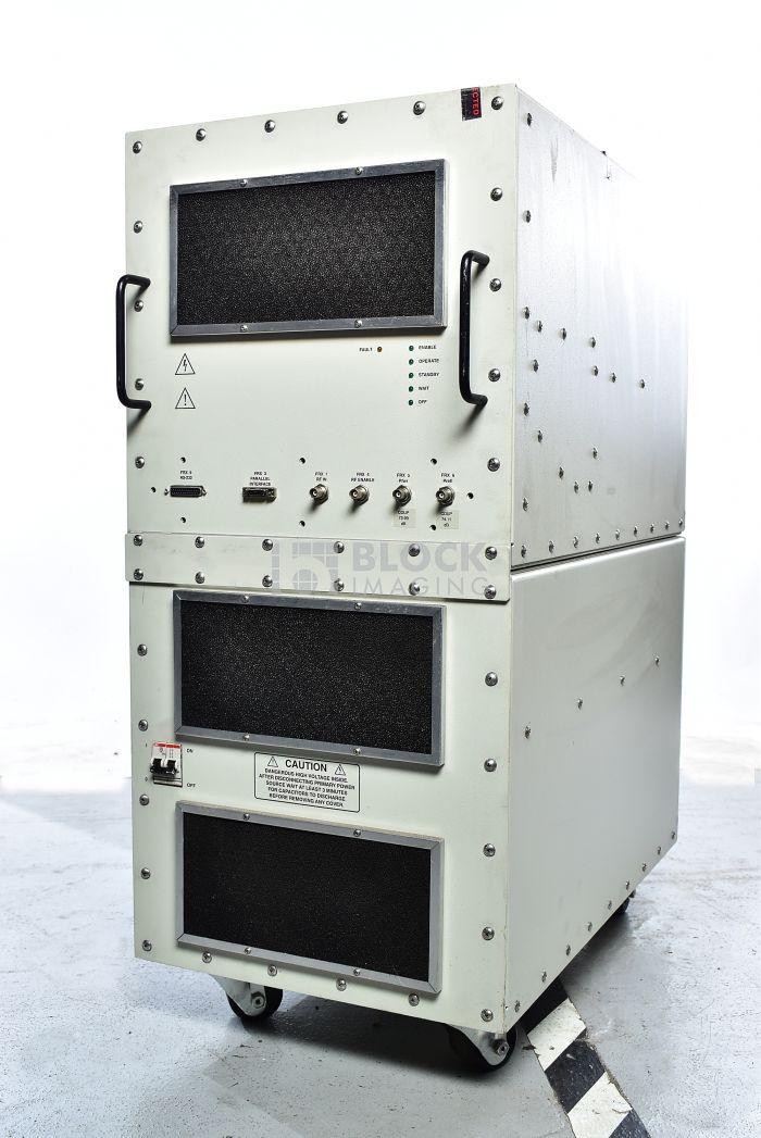 4522-131-45827 S23 RF Amplifier