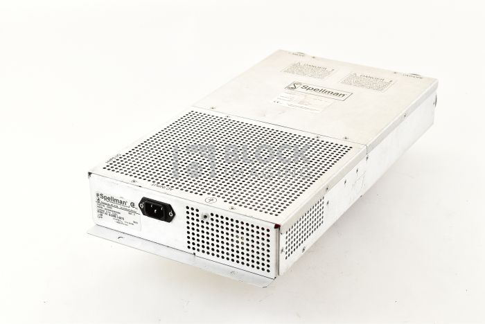 LNR7681 High Voltage Power Supply