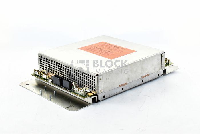 8367042 Controller MAR Board