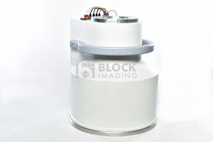 00-901083-01 12 Inch Image Intensifier