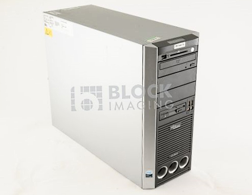 7734663 R630 IRS Tower 7A Workstation
