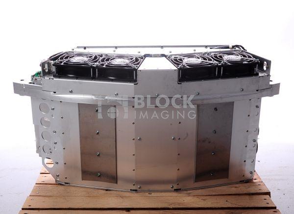 7126175 E-Box P30A