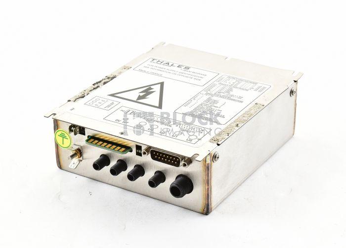 00-901180-02 II Power Supply