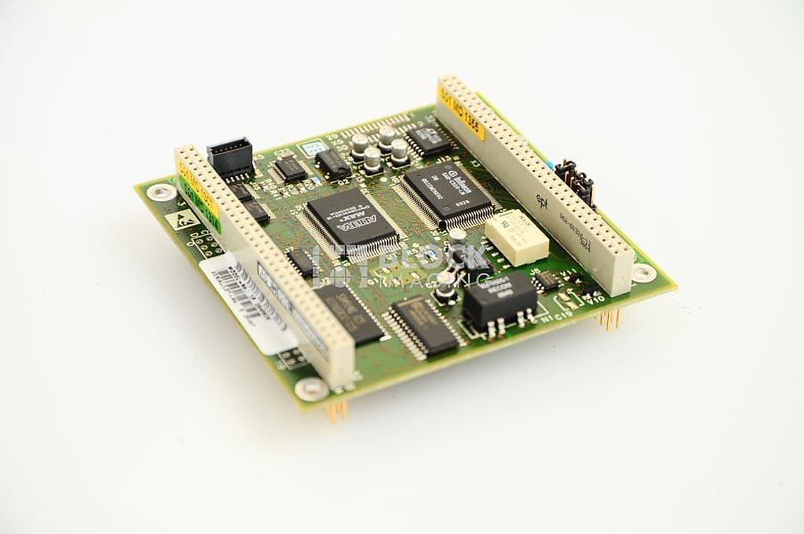 5648626 MCB2 Board