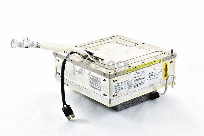 2270465 2232205-2 Digital Detector