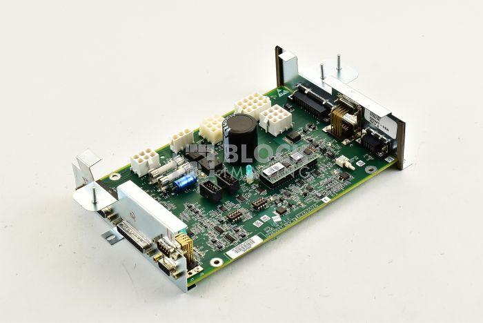 2263526 OTS I/O Board