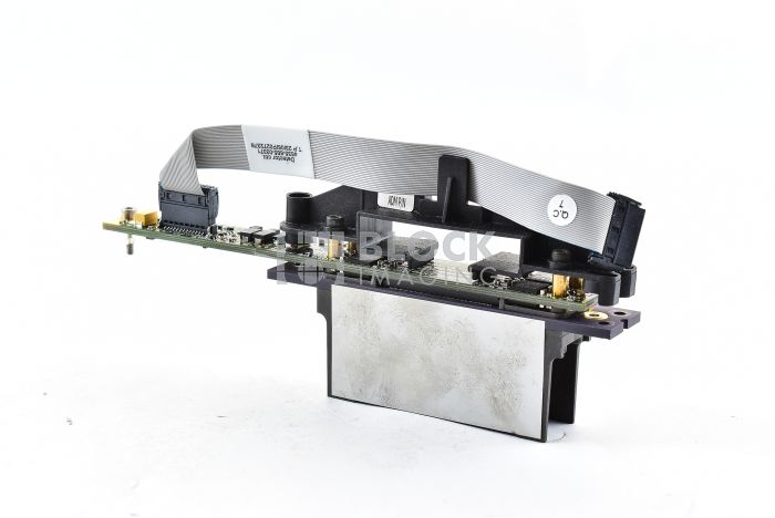 4550-120-01081 U-Type Detector Module