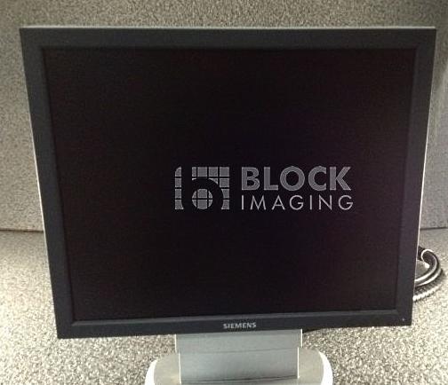 8675402 Color 19 Inch DSC1904 Monitor