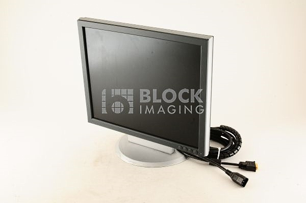 10293050 Color 19 Inch DSC1904 Monitor