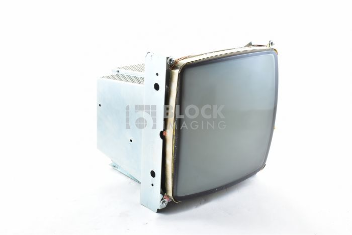00-901076-03 Data-Ray 16 Inch Right Monitor