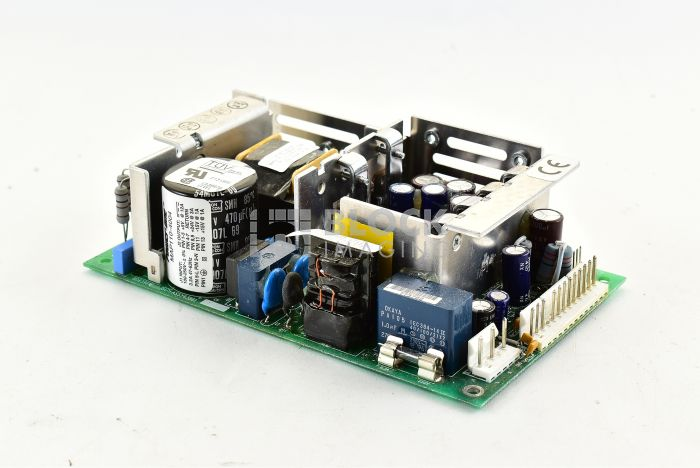 4535-665-03741 4 output DC Power Supply