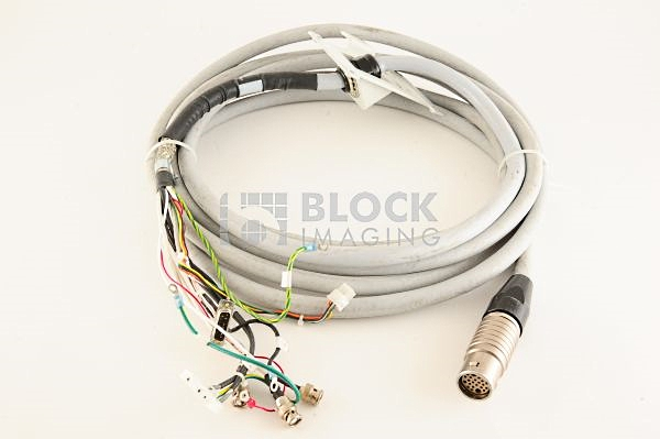 00-887183-01 20 Foot Interconnect Cable